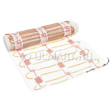 Тёплый пол Spyheat SHMD-8-375