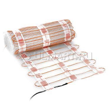 Тёплый пол Spyheat SHMD-8-750