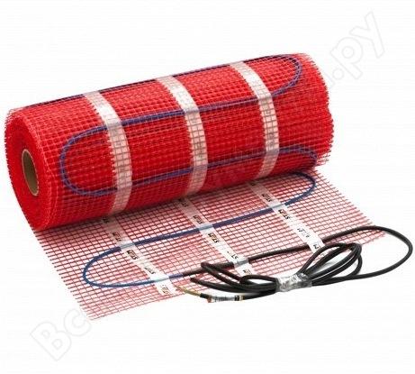 Нагревательный мат STEM ENERGY 150-300-2.0, комплект НАГ060